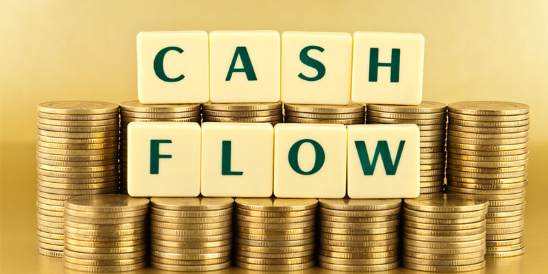 3 ways to fix the cash flow problem for your contracting business