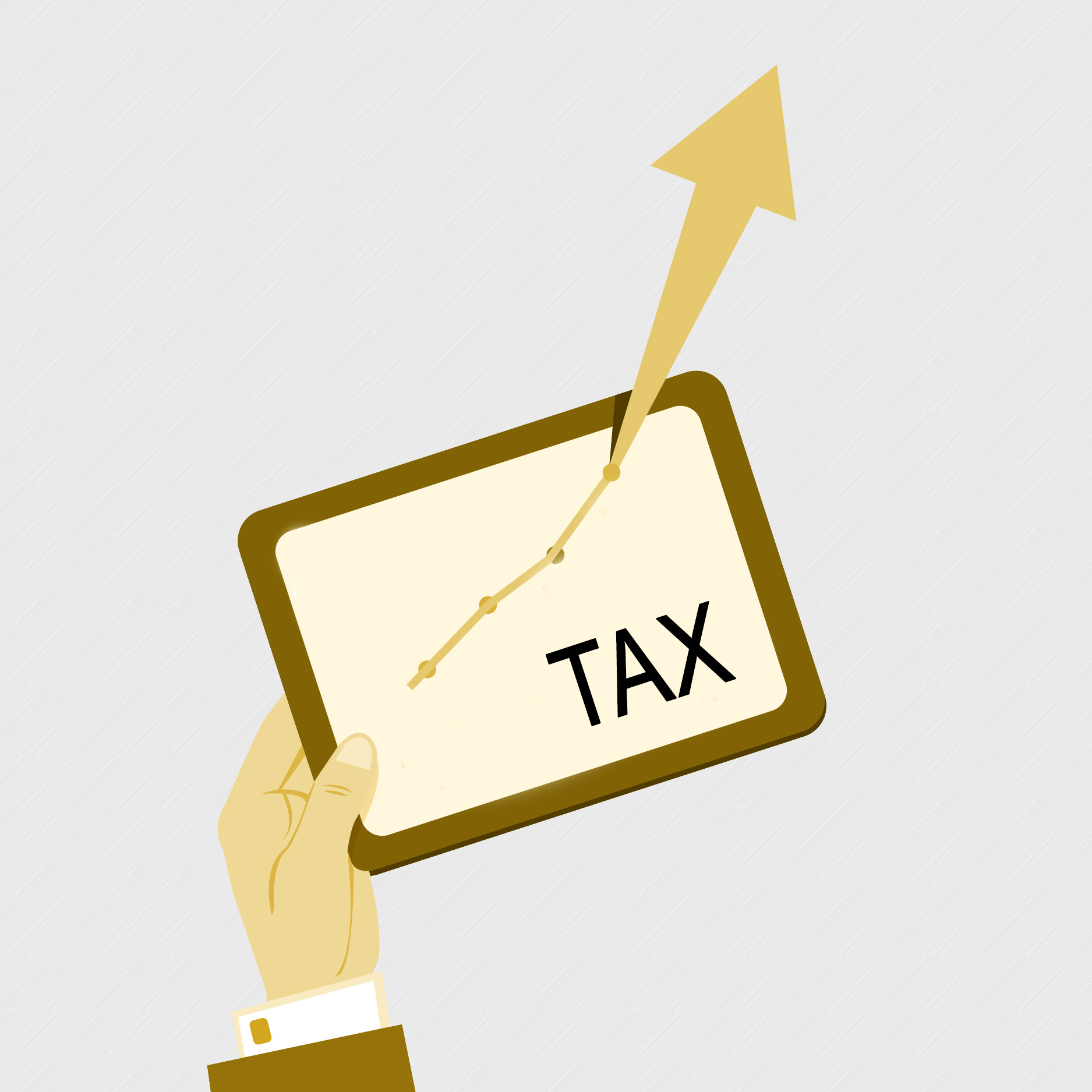 How To Improve Your Company's Tax Liability