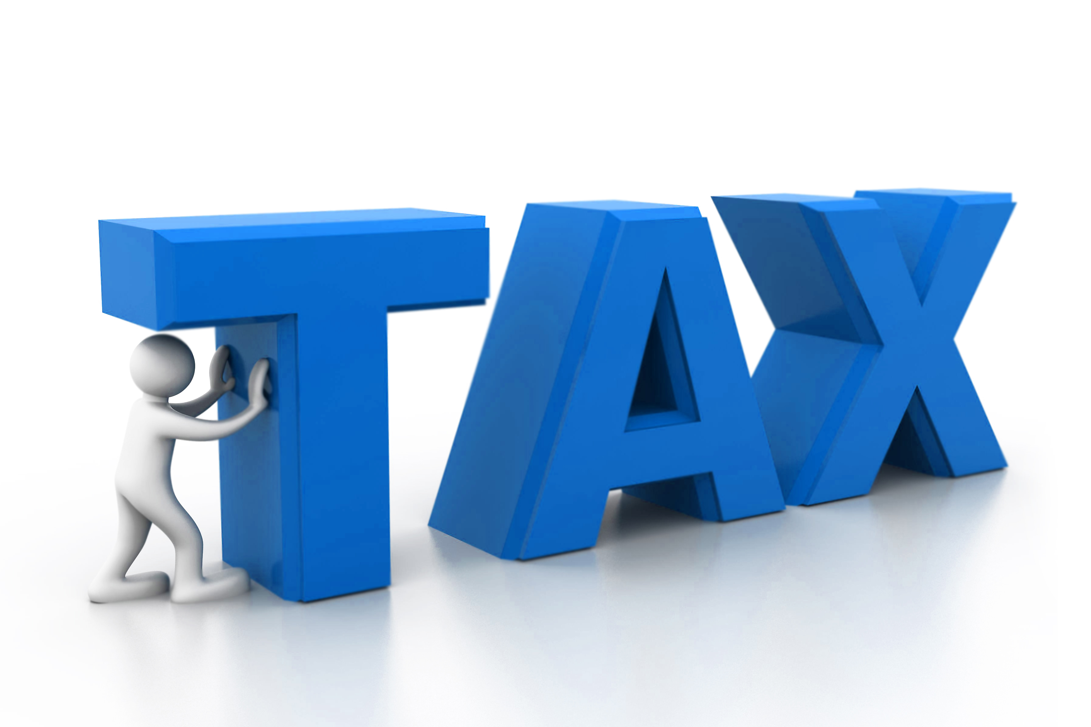 How to avoid penalties and fines from missing VAT deadlines