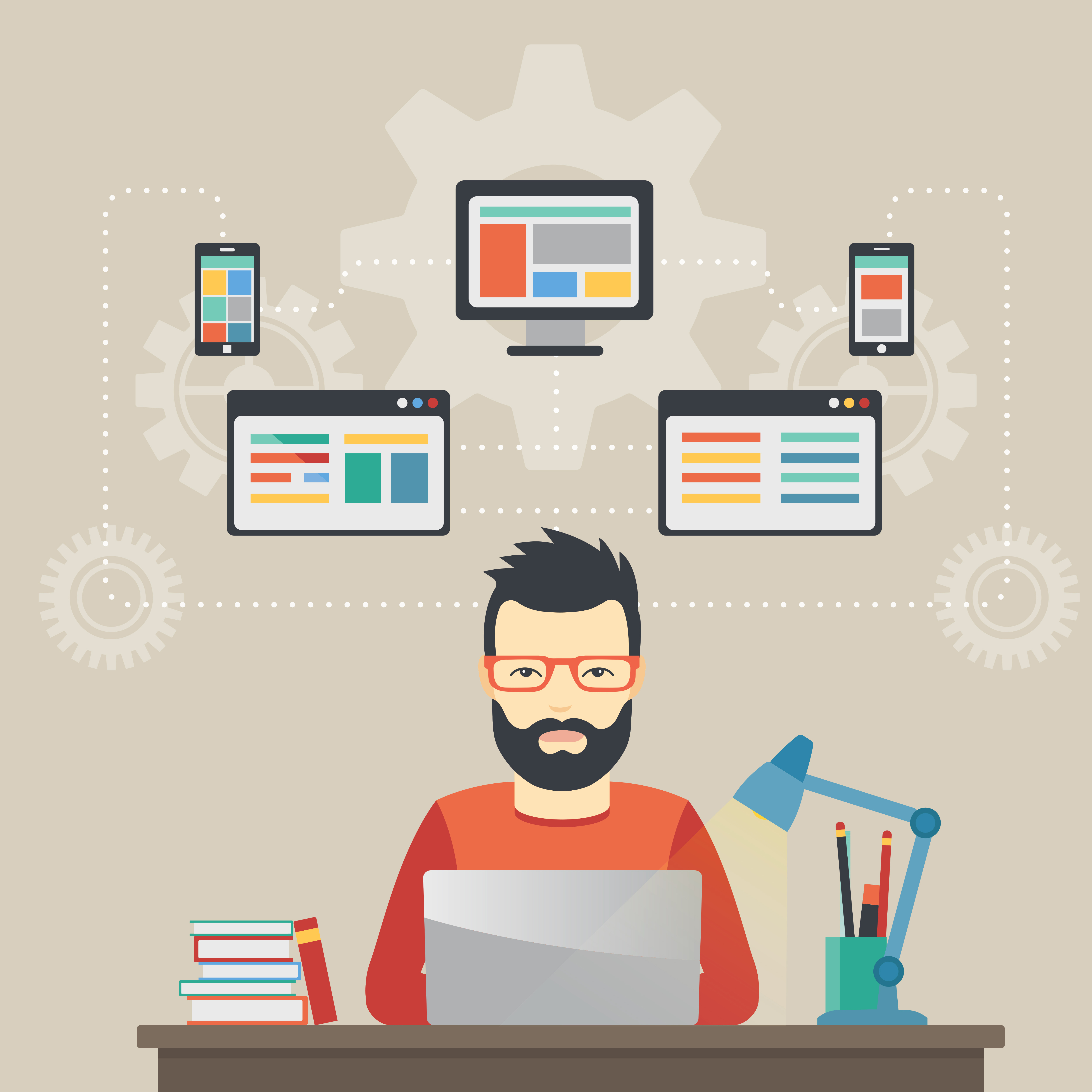 Must-Have Software For Contractors And Freelancers
