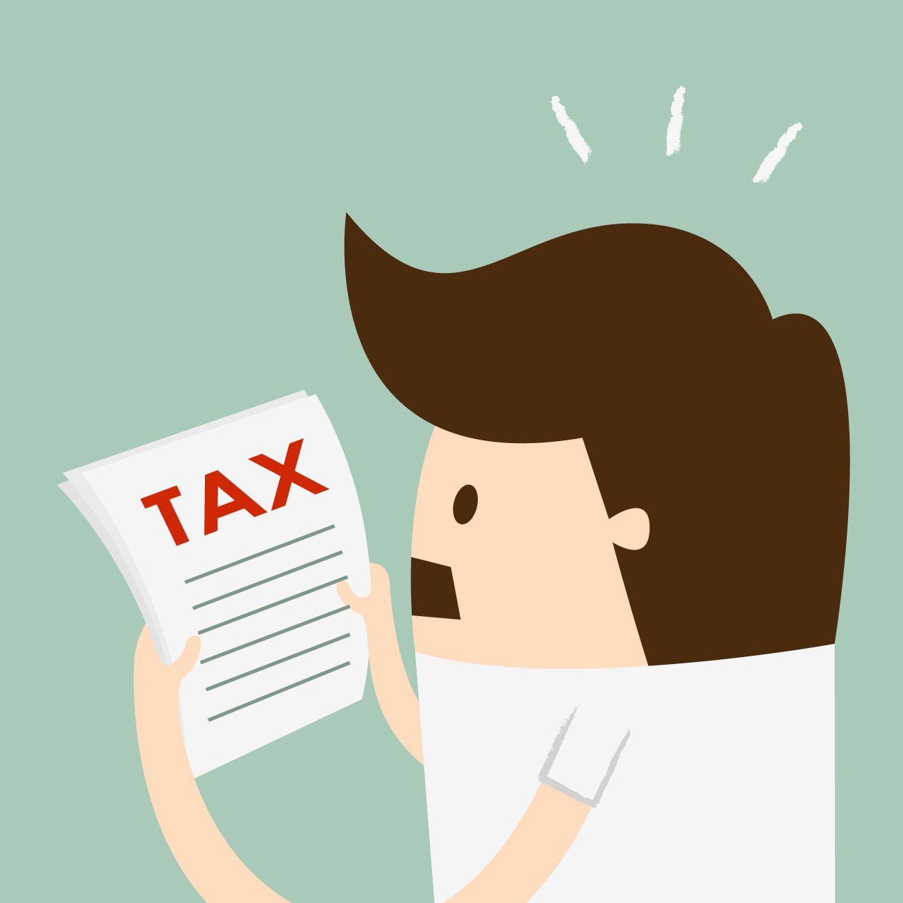5 Mistakes That Can Sink Your Self Assessment Tax Return