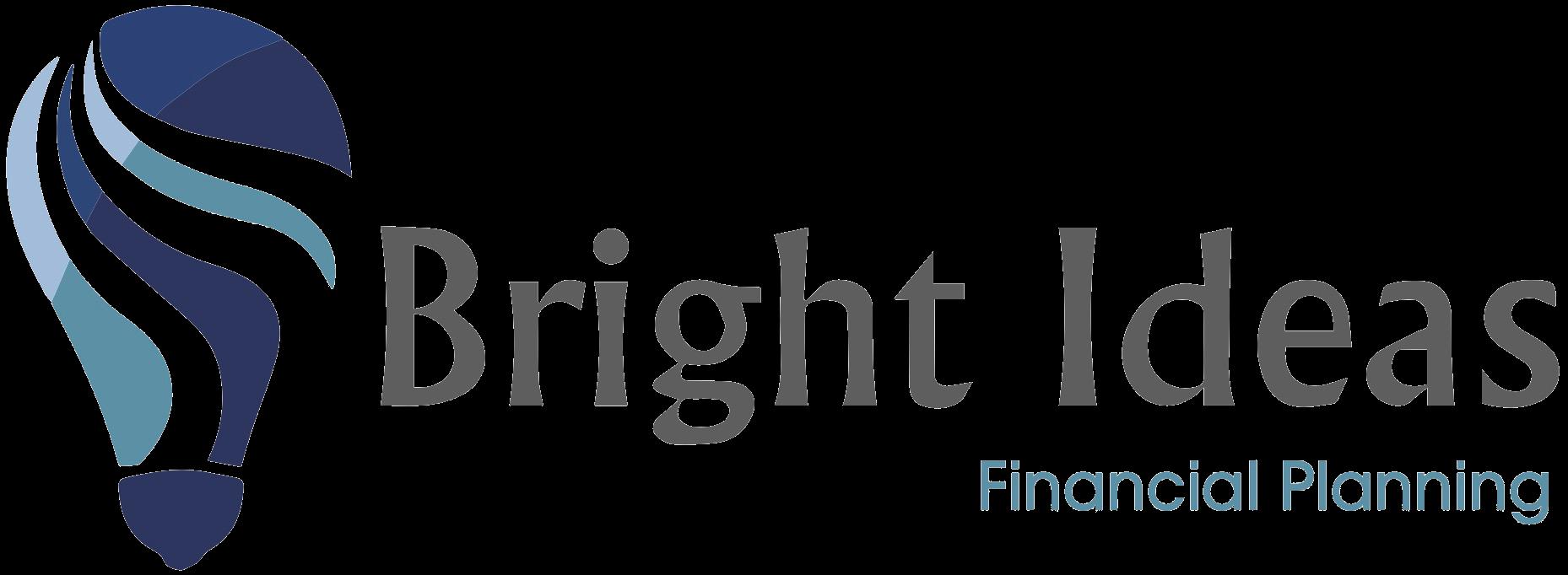 Bright Ideas Accountancy logo